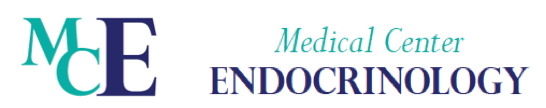 Medical Center Endocrinology – Dr. Leah Folb Endocrinologist